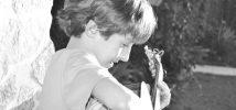 Brincadeiras musicais: ensinando a escala