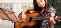 Como ensinar leitura musical para crianças em 5 passos