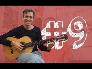 Música percussiva com cordas soltas: Banda dos Bichos
