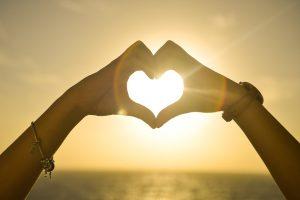 Tocar com o coração: Sacada para Postura no Violão