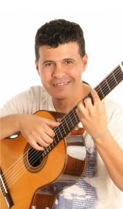 Professor Luiz Claudio Dias 1 Professor Luiz Claudio Dias