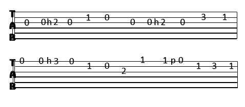 técnica-de-violão-3