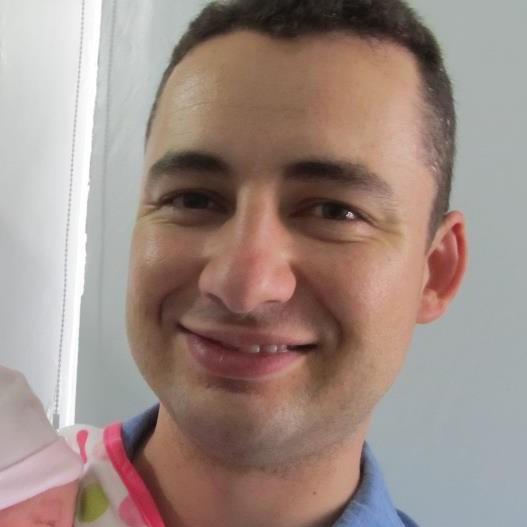 Adler Soares