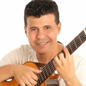 Professor Luiz Claudio Dias