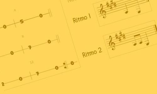 Módulo 3 PELO BRAÇO DO VIOLÃO Expandindo os movimentos, fazendo música sempre.