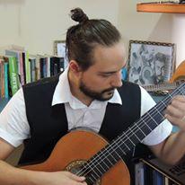 Professor Marcel Alcântara 1 Professor Marcel Alcântara