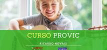 Bônus Violão para Crianças MOVI