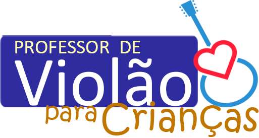 Amigo Violão