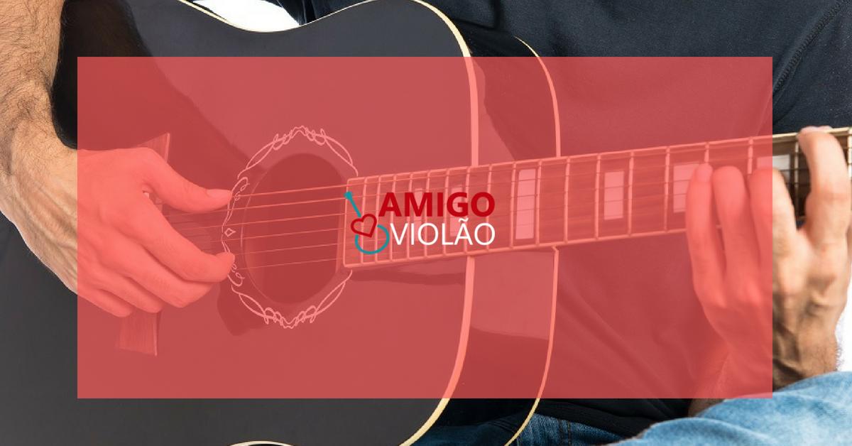 Peças para violão solo 4 Peças para violão solo