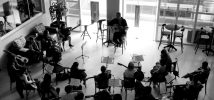 3 Formas de Ganhar Mais Como Professor de Violão
