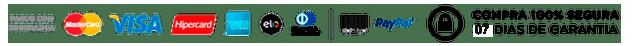 INVIC Iniciação ao Violão Clássico Oferta Relâmpago 20 INVIC Iniciação ao Violão Clássico Oferta Relâmpago