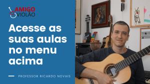 Professor Ricardo Novais 1 Professor Ricardo Novais