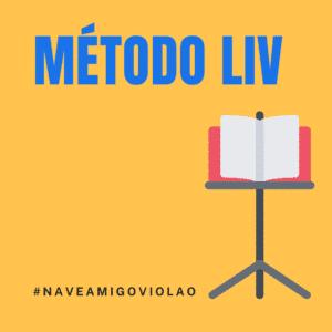 Método LIV