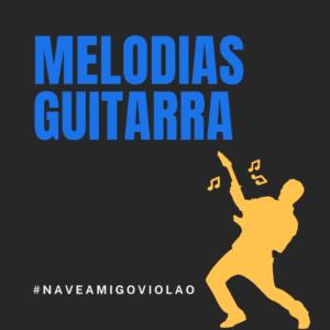 Guitarra Para Iniciantes com Álisson Jázer